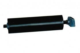 YD型油浸式电动滚筒